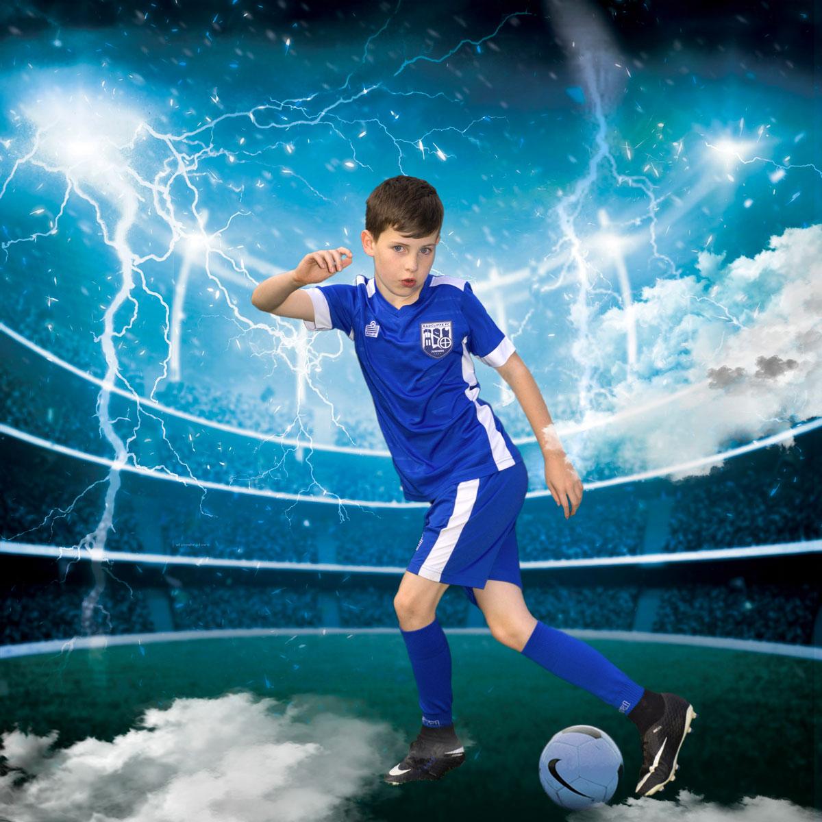 Jayden-football-composite-5